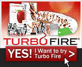 Turbo Fire